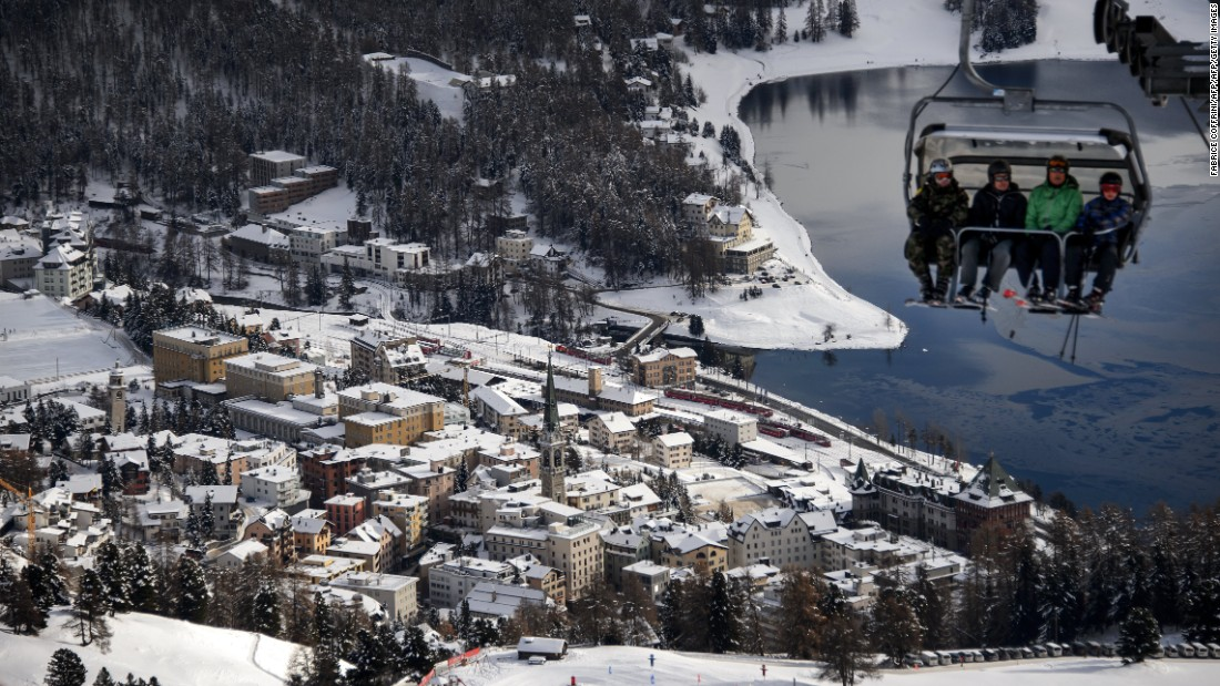 Cities such as St. Moritz, Munich, Stockholm, Hamburg, and Boston have rejected the chance to host the Summer or Winter Games, in the face of strong public opposition. <br /><br />As criticism mounts of the impact of the Games, they face an uncertain future.