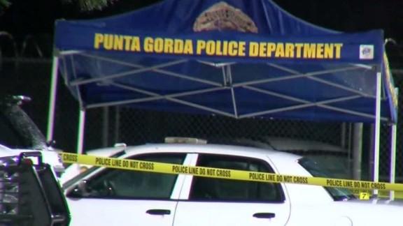 Woman fatally shot active shooter drill LV_00005509.jpg