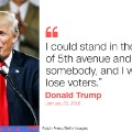 trump quote eleven revised