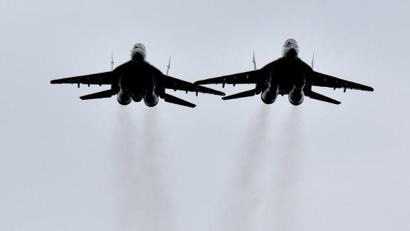 russia ukraine crimea tensions chance lkl_00001002.jpg