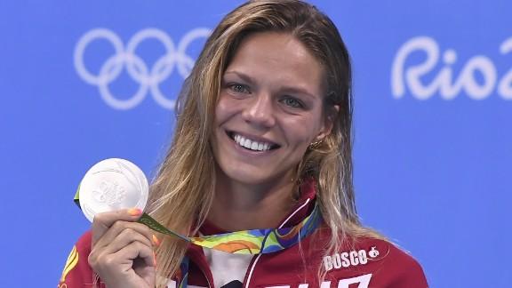 olympic russian swimming president riddell intv_00004103.jpg