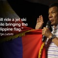 Rodrigo Duterte quote 7