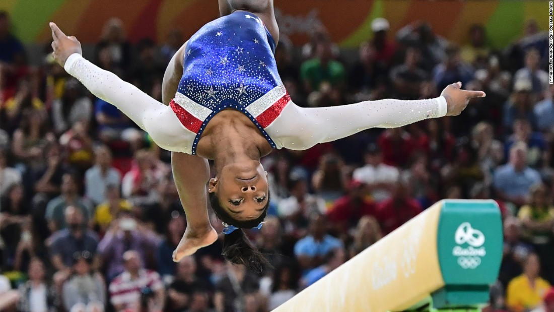 Gymnastics deaths are rare, but previous disasters have prompted safety changes - CNN