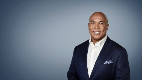fbaaf0858 CNN Profiles - Hines Ward - Sports Contributor - CNN