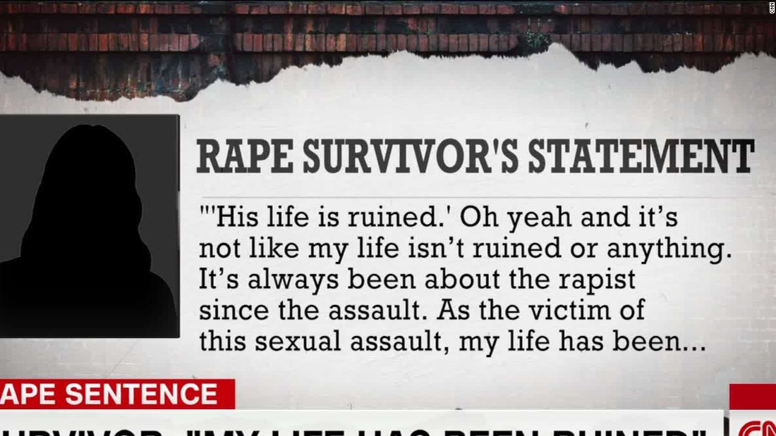 Life in prison for sexual assault in texas