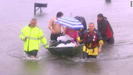 louisiana flood rescues_00000625.jpg