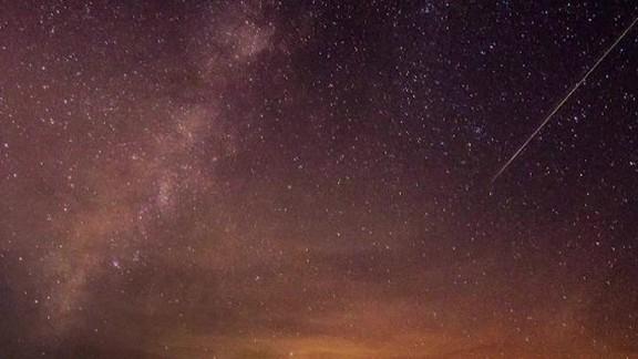 perseid meteor shower orig al _00002708.jpg