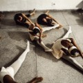 02 cnnphotos Rio Ballet RESTRICTED
