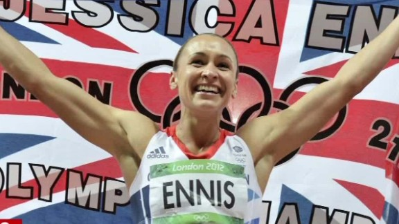 jessica ennis hill heptathlon success intv_00000704.jpg