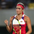 monica puig rio final