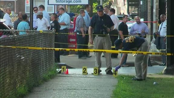 new york imam shooting ganim pkg_00002817.jpg