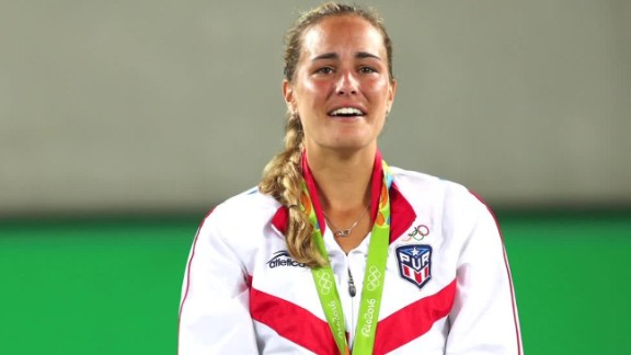Monica Puig Puerto Rico first gold medalist Macfarlane pkg_00010529.jpg