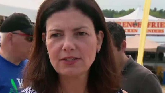 kelly ayotte new hampshire gop donald trump vote manu raju pkg newday_00000000.jpg