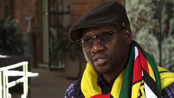 2016-08-16 09:44:30 Zimbabwe This Flag for 2pET Amanpour show