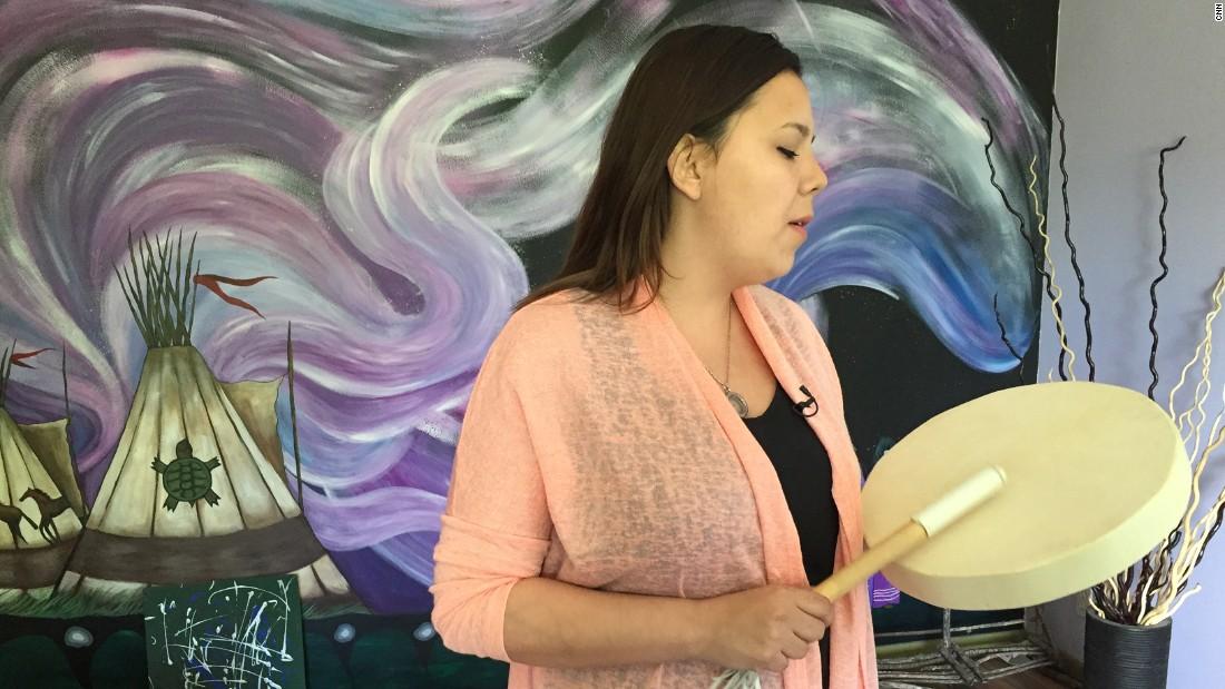 Aboriginal people and sex trade photo 622