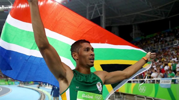 south africa sprinter van niekerk riddell dnt_00030201.jpg