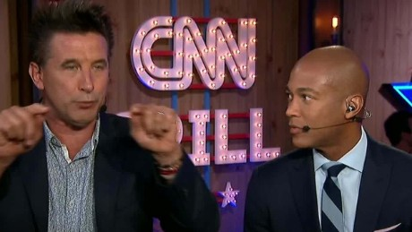 cnn tonight don lemon cnn grill dnc billy baldwin_00012627