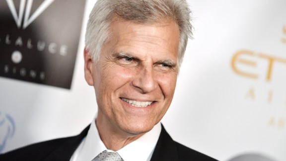 Mark Spitz set a record for the most gold medals in a single Olympiad in 1972, when he hauled in seven swimming golds in Munich. The record was broken by Michael Phelps in 2008. He is now a father of two and runs a real estate business in Beverly Hills.