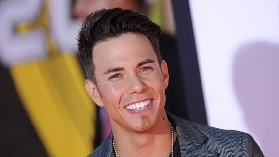 """Apolo Ohno is an eight-time medalist in the Winter Olympic Games, the most held by an American Winter Olympian. The speed skater took home gold medals in the 500 meters in Turin, Italy, in 2006 and the 1,500 meters in Salt Lake City in 2002. He started a nutritional supplement business and returned to fame with a win on """"Dancing With the Stars."""""""