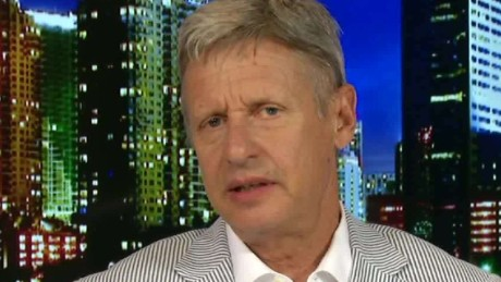 gary johnson on the green party intv ctn_00000000