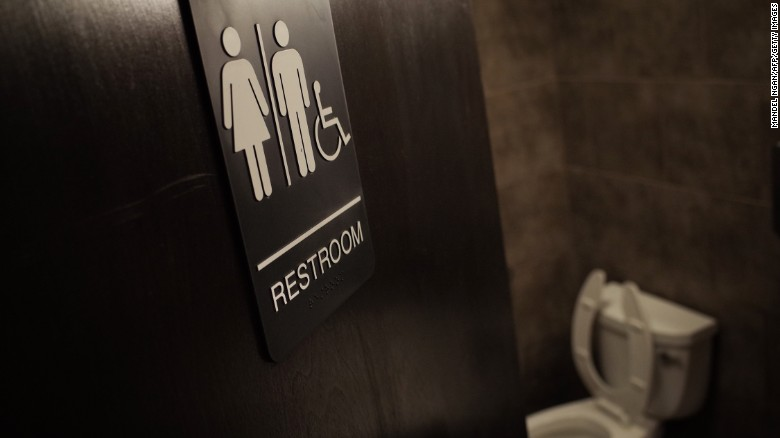 Chat free room transgender
