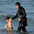 07 muslim headscarves explainer Burkini