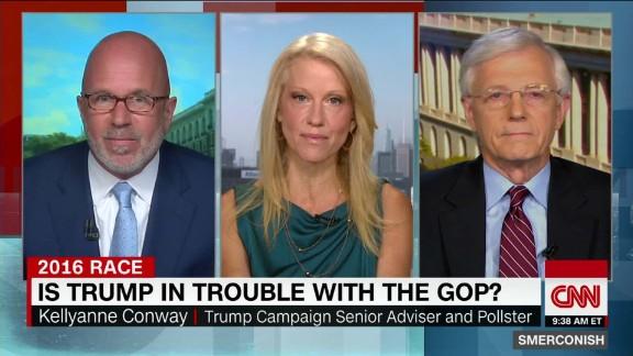 Trump's GOP Troubles_00023916.jpg