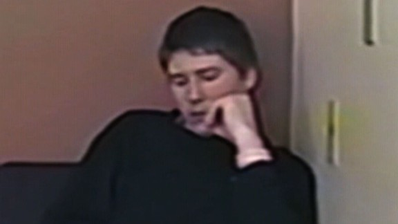 Making a Murderer Brendan Dassey lawyer conviction overturned lv_00000000.jpg