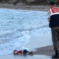 02 alan Kurdi children of conflic,t