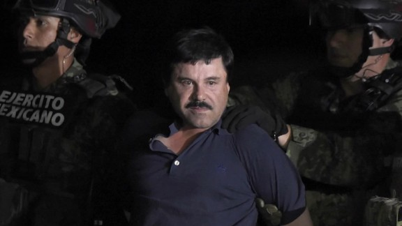 mexico search for el chapo son romo pkg_00010909.jpg