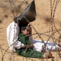 06 children of conflict RESTRICTED Iraq POW