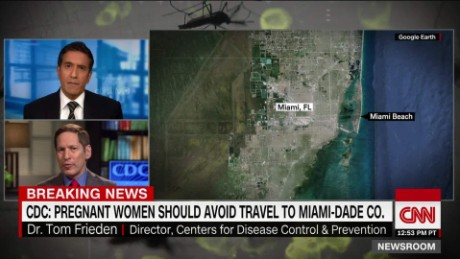 Zika Miami Beach CDC Tom Frieden_00025630