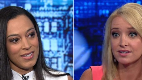 angela rye kayleigh mcenany donald trump african americans ac360_00003502