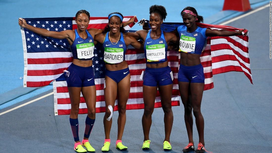 Raza negra y sus mezclas (Afrodescendientes) - Página 5 160820031310-usa-4x100m-relay-women-usa-super-169