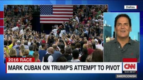 Mark Cuban on Trump's Attempt to Pivot_00012723