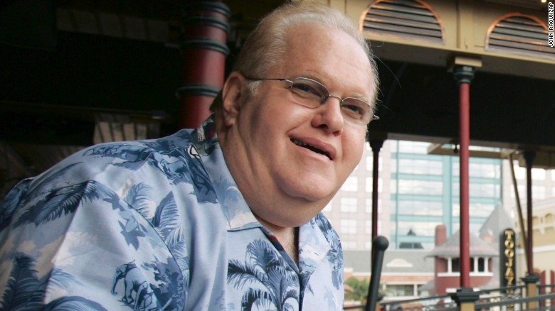 Image Result For Lou Pearlman Nkotb