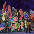 36 rio olympics closing ceremony 0821
