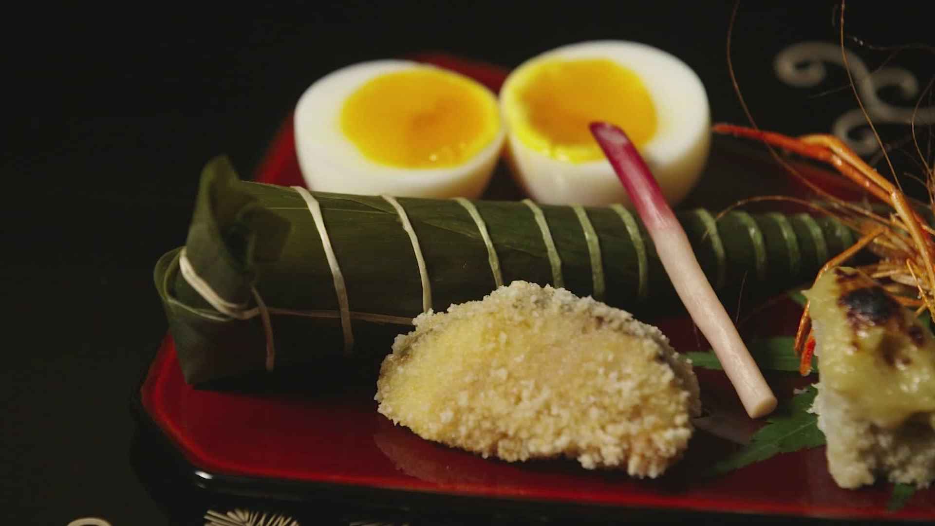 japanese culture cuisine food fare culinary collection