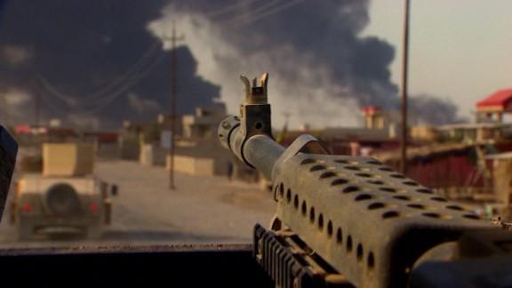 iraq mosul battle build up damon pkg_00001810.jpg