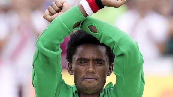 ethiopia oromo olympic protest symbol mckenzie lklv_00002101.jpg