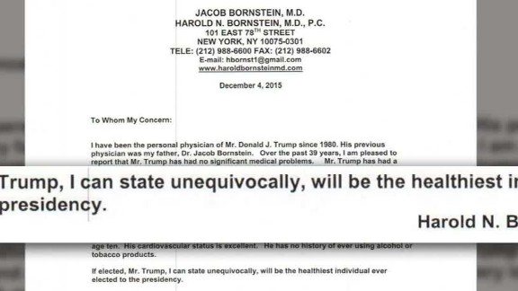Trump doctor assessment health gupta lv_00001420.jpg