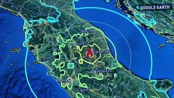 Italy quake pedram javaheri _00003509.jpg