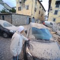 italy earthquake 14