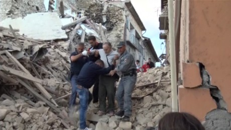 italy earthquake red cross intv_00005623.jpg