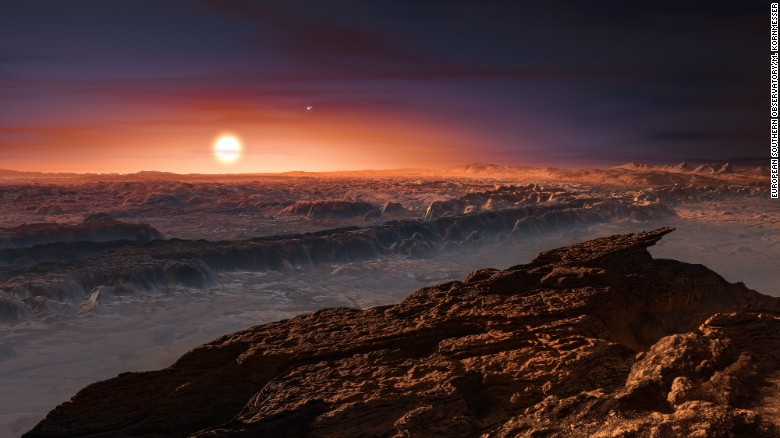 160824102150-01-new-exoplanet-0824-exlar