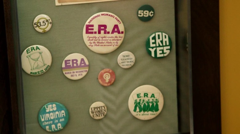 equal rights amendment history origwx bw_00004218