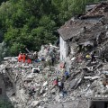 10 italy quake RESTICTED for gallery 0824
