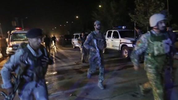 Kabul attack American University_00002206.jpg