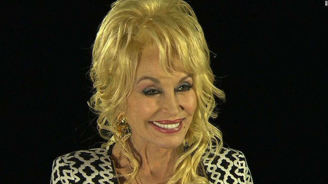Dolly Parton sexe vidéo asiatique squirt orgie