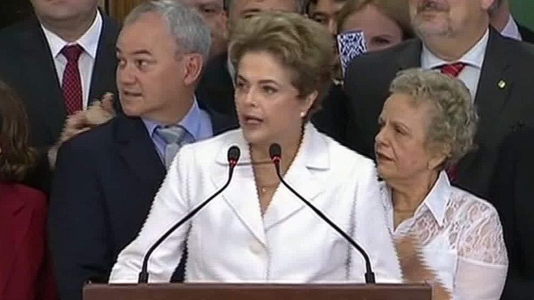 brazil rousseff impeachment trial darlington pkg_00002428